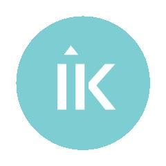 URIKA Agency
