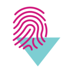 icon urika branding-01